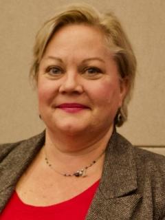 Christie Mancilla